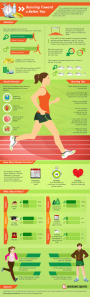 running-toward-a-better-you-infographic