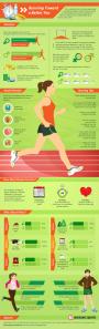 running-toward-a-better-you-infographic