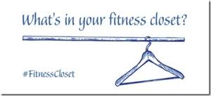 fitness_closet_thumb