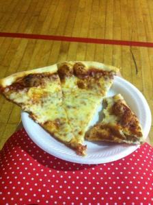 pizza!!!