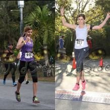 2013 & 2014