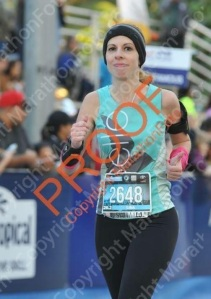 miamimarathonfinish