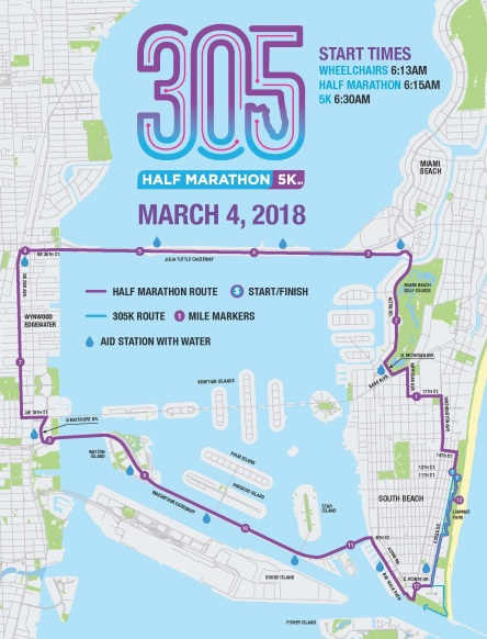 305HalfMarathon-2018-CourseMap_FINAL.jpg