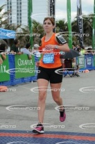 a1a-finish2