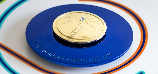 Medal3_600x281