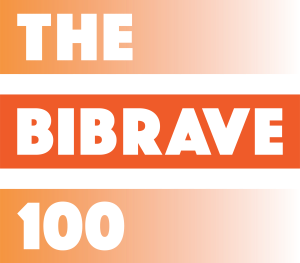 THE-BIBRAVE-100-logo-orange-1