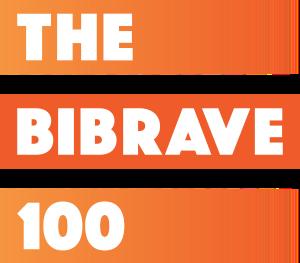 THE-BIBRAVE-100-logo-orange-1